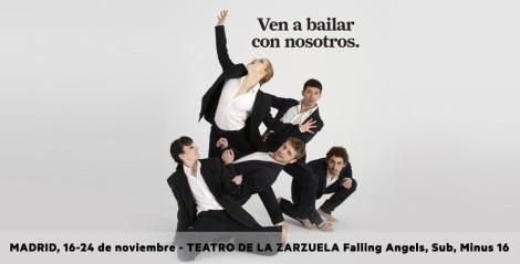 3_zarzuela-08b05c4d01