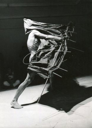 danza80_0