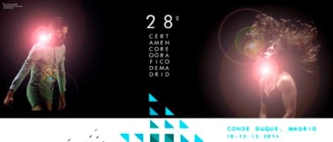 banner-28-ccm