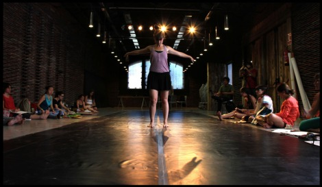 Taller danza_w