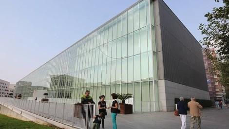 oskar-conservatorio06.j9173630_20746_1