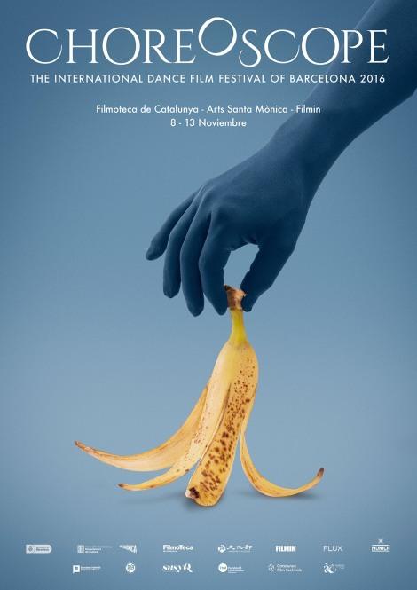choreoscope-16-poster