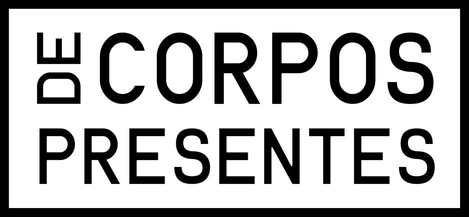 logo_decorpospresentes_blanco